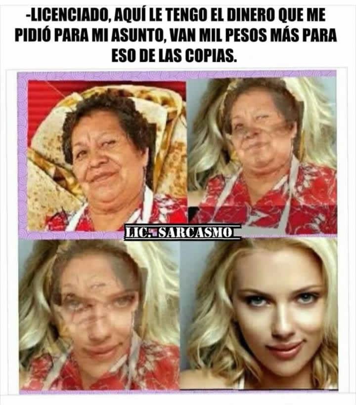Marcianadas_241_2207160103 (95)