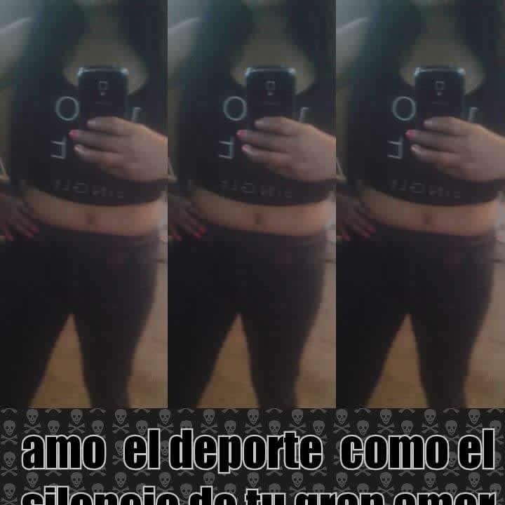 Marcianadas_241_2207160103 (96)