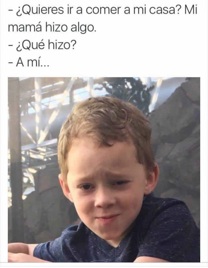 Marcianadas_241_2207160103 (99)