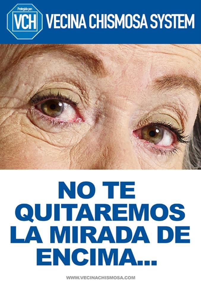 Marcianadas_241_c1_220716 (3)
