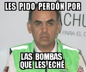 Marcianadas_241_c3_220716 (3)
