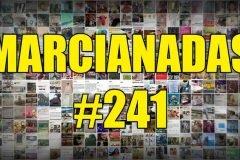 Marcianadas #241 (420 imágenes)