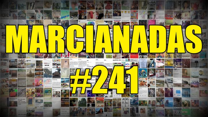 Marcianadas_241_portada