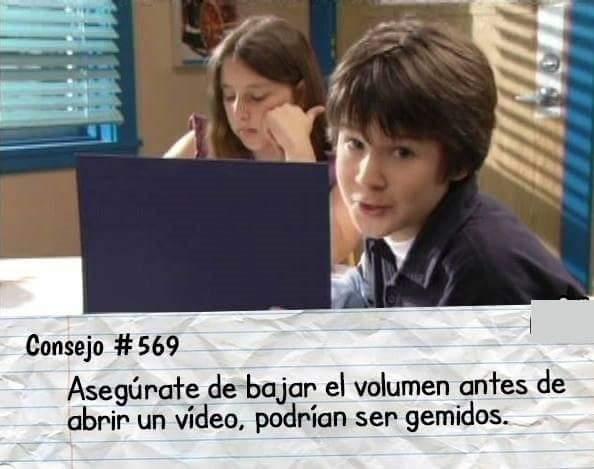 Marcianadas_242_0907161202 (52)