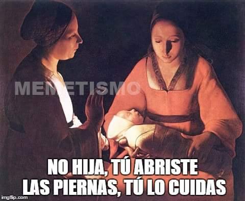 Marcianadas_242_0907161202 (60)