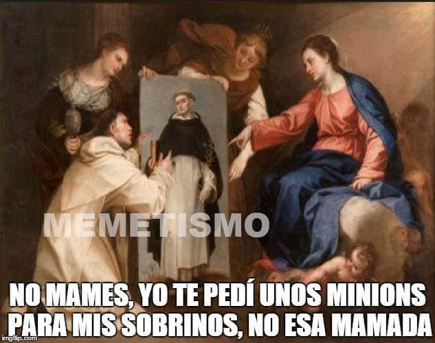 Marcianadas_242_0907161202 (61)