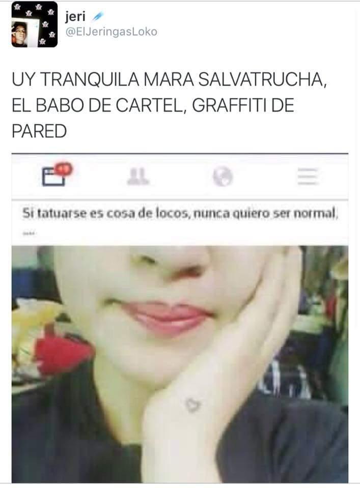 Marcianadas_242_0907161202 (65)