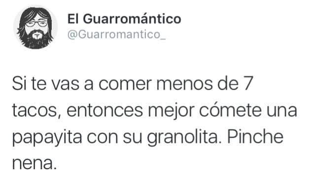 Marcianadas_242_0907161202 (66)