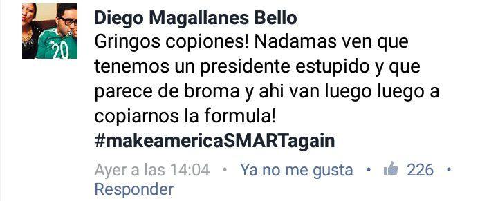 Marcianadas_242_0907161202 (73)
