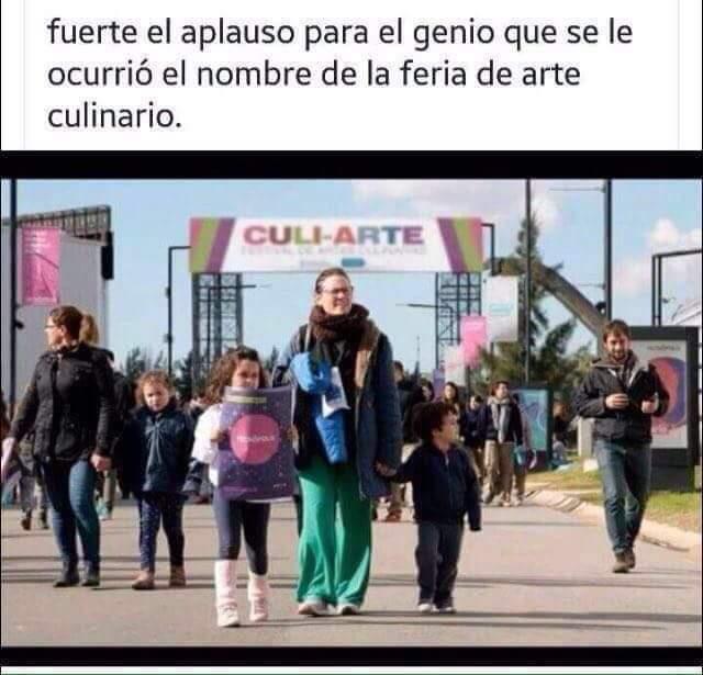Marcianadas_242_0907161202 (78)