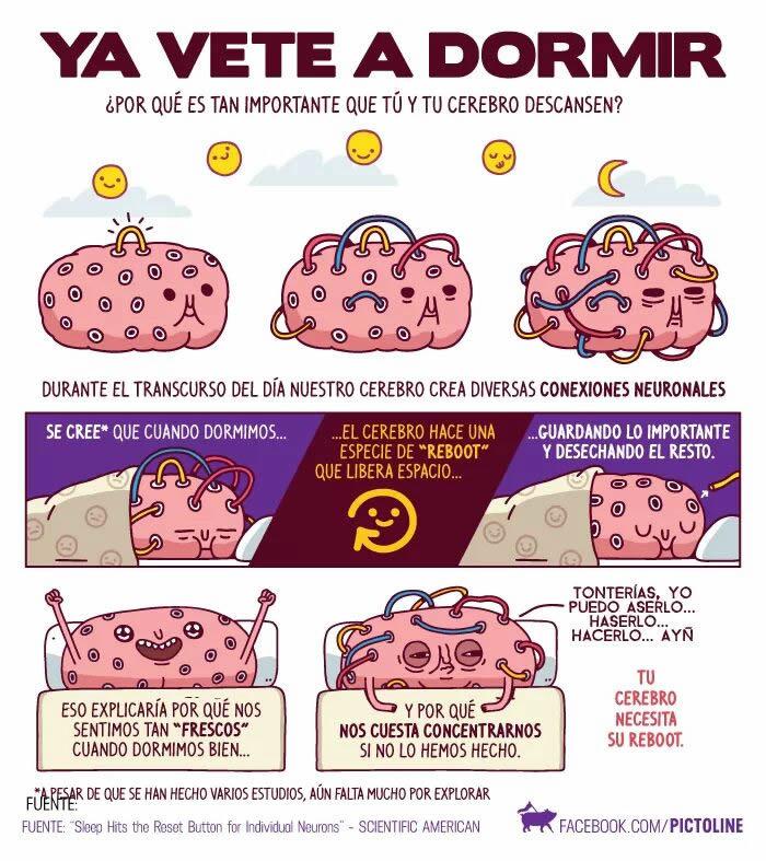 Marcianadas_242_2907160000 (1)