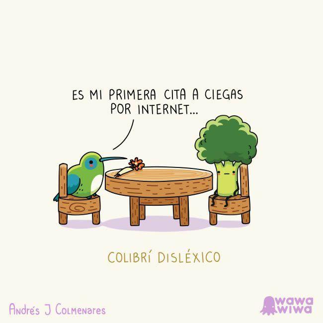 Marcianadas_242_2907160000 (10)