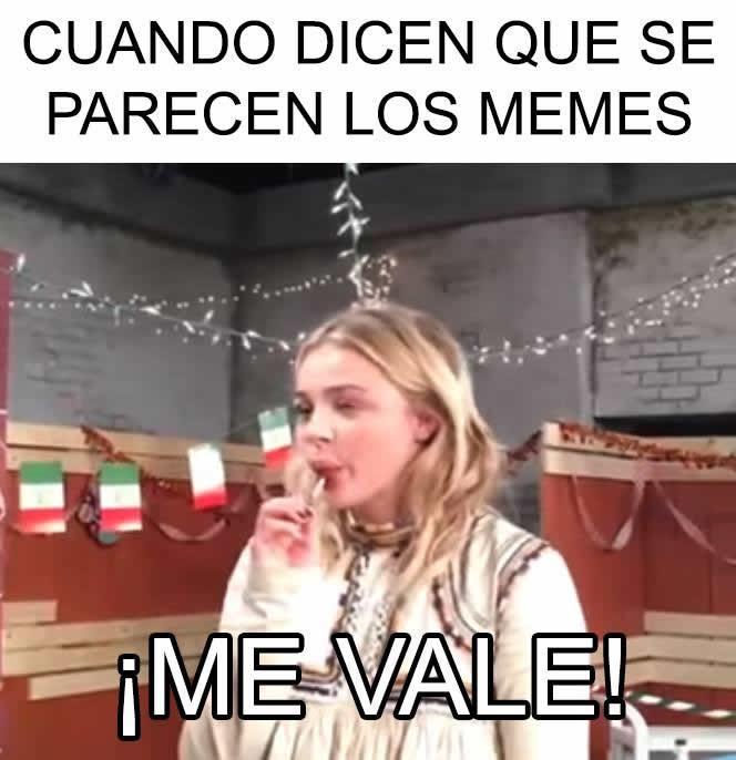 Marcianadas_242_2907160000 (102)