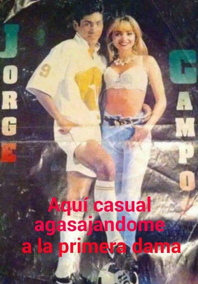 Marcianadas_242_2907160000 (103)