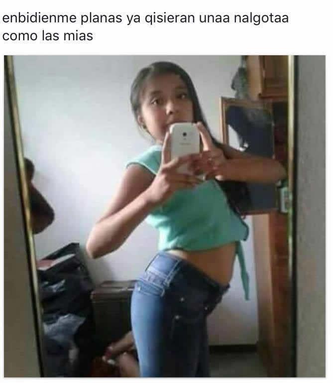 Marcianadas_242_2907160000 (108)