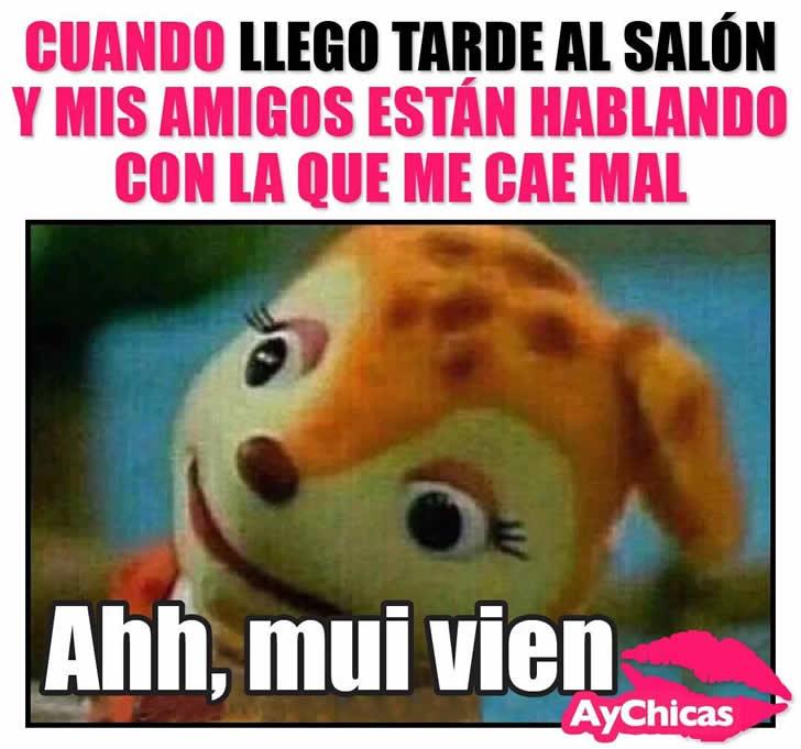 Marcianadas_242_2907160000 (111)