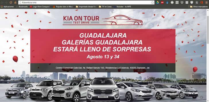 Marcianadas_242_2907160000 (112)