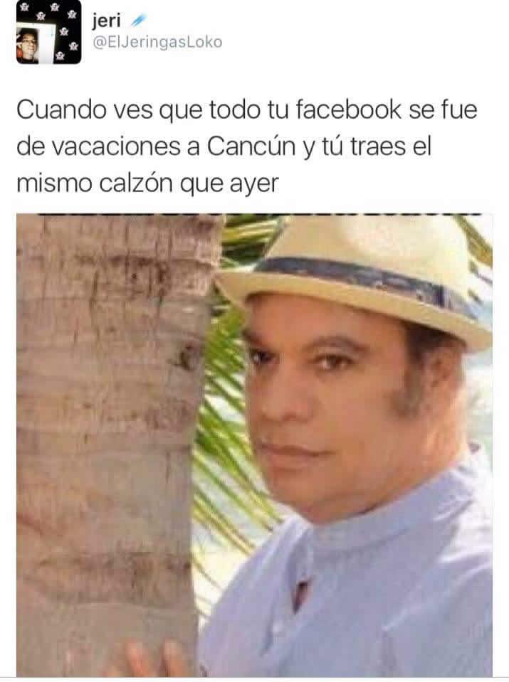 Marcianadas_242_2907160000 (114)