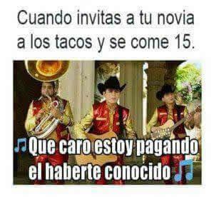 Marcianadas_242_2907160000 (118)