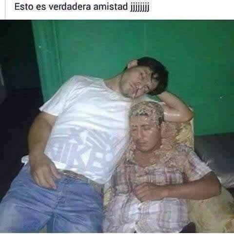 Marcianadas_242_2907160000 (124)