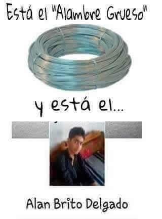 Marcianadas_242_2907160000 (139)