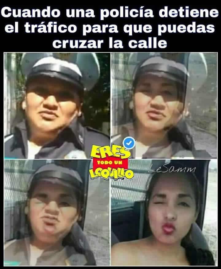 Marcianadas_242_2907160000 (141)