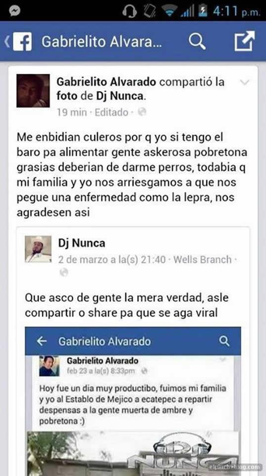 Marcianadas_242_2907160000 (142)