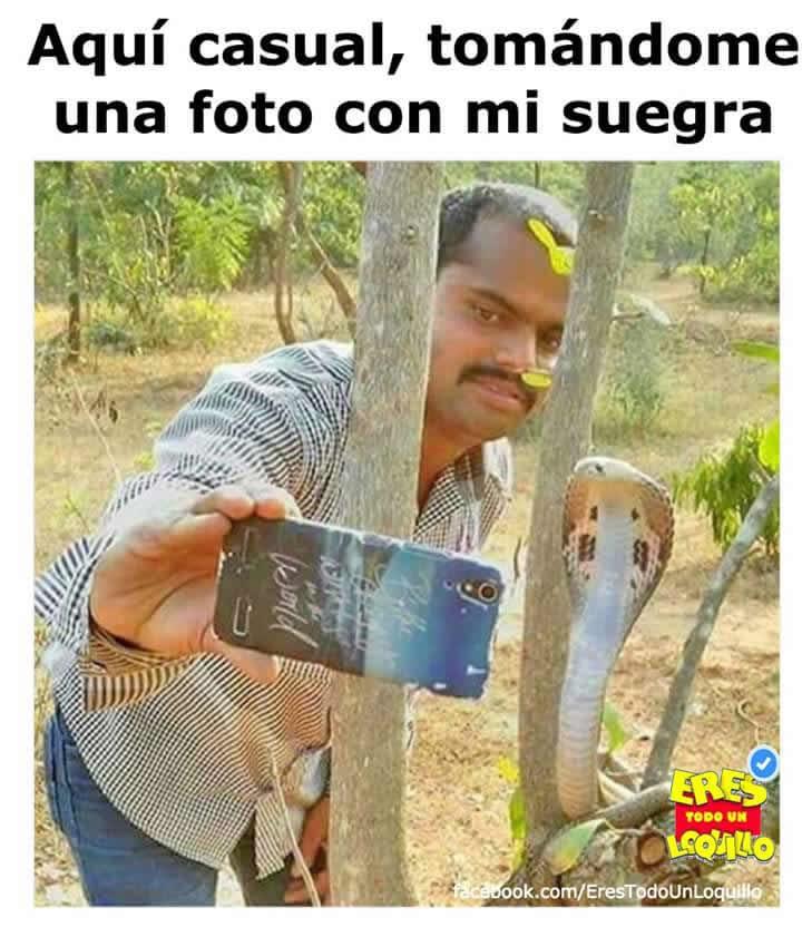 Marcianadas_242_2907160000 (144)