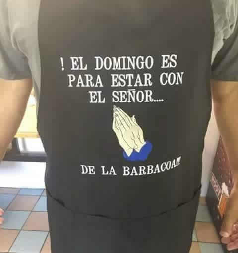 Marcianadas_242_2907160000 (145)