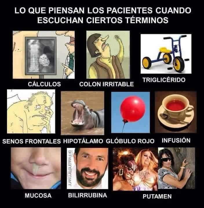 Marcianadas_242_2907160000 (150)