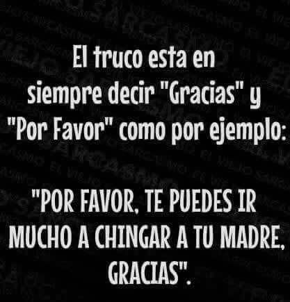 Marcianadas_242_2907160000 (151)