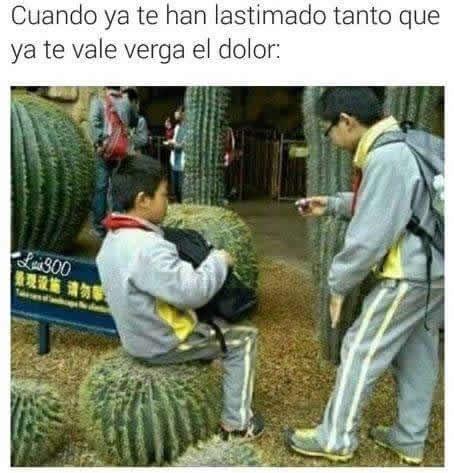 Marcianadas_242_2907160000 (152)