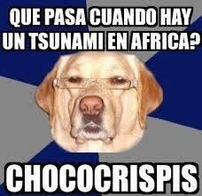 Marcianadas_242_2907160000 (156)