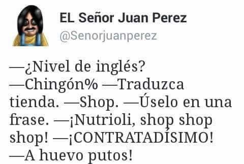 Marcianadas_242_2907160000 (157)