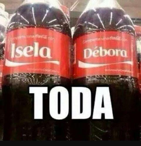 Marcianadas_242_2907160000 (158)