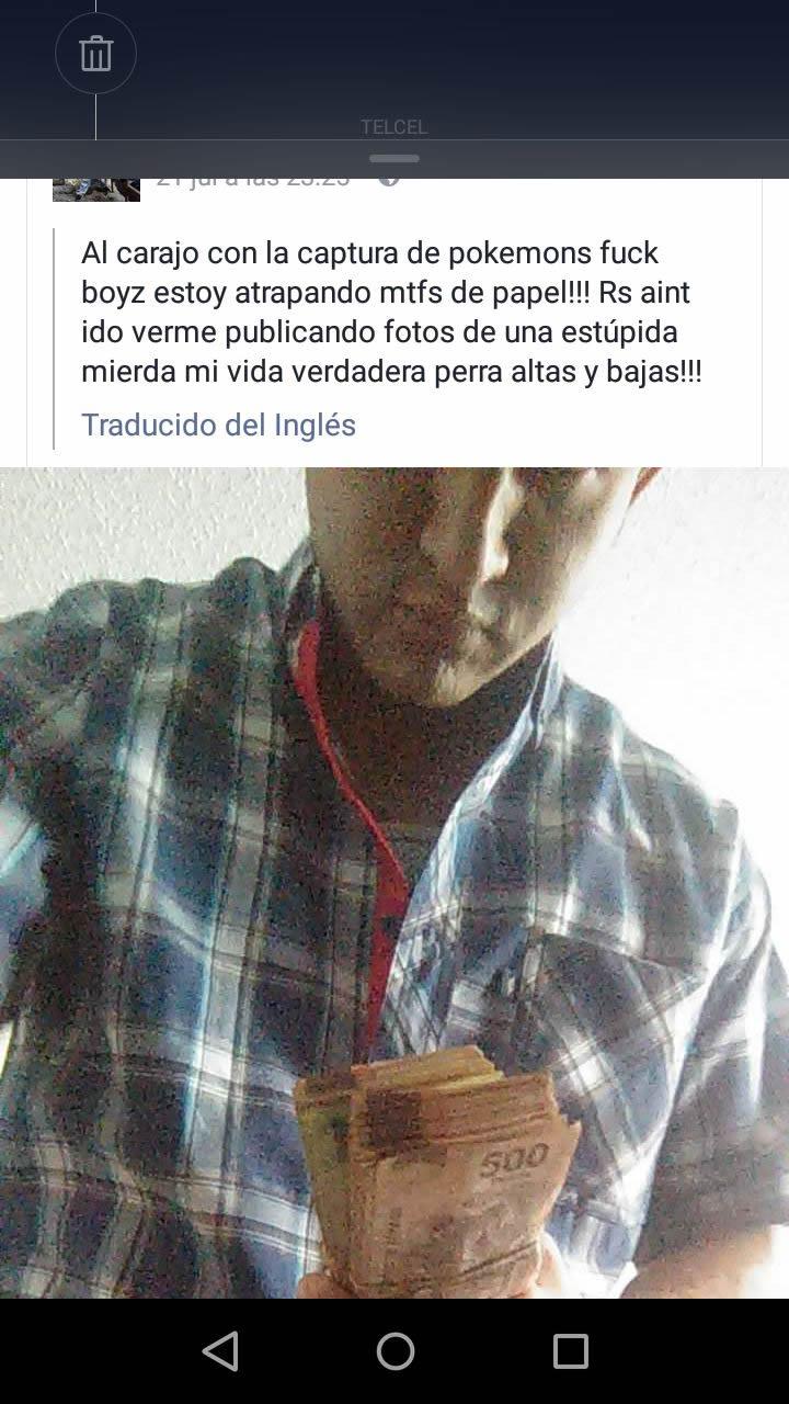 Marcianadas_242_2907160000 (16)
