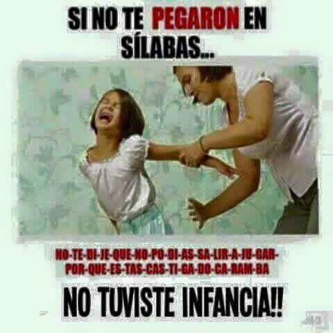 Marcianadas_242_2907160000 (166)