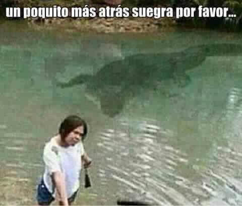 Marcianadas_242_2907160000 (179)