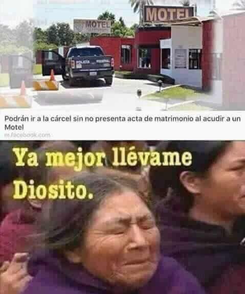 Marcianadas_242_2907160000 (180)