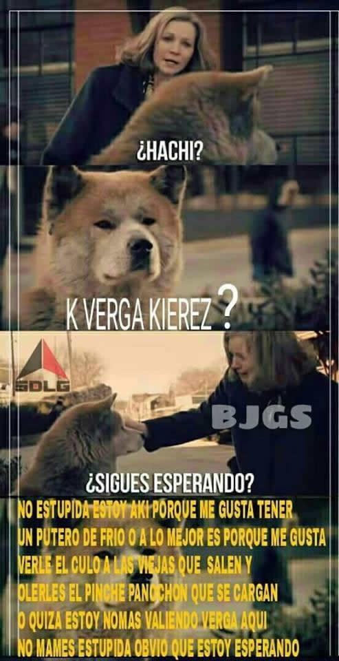 Marcianadas_242_2907160000 (181)