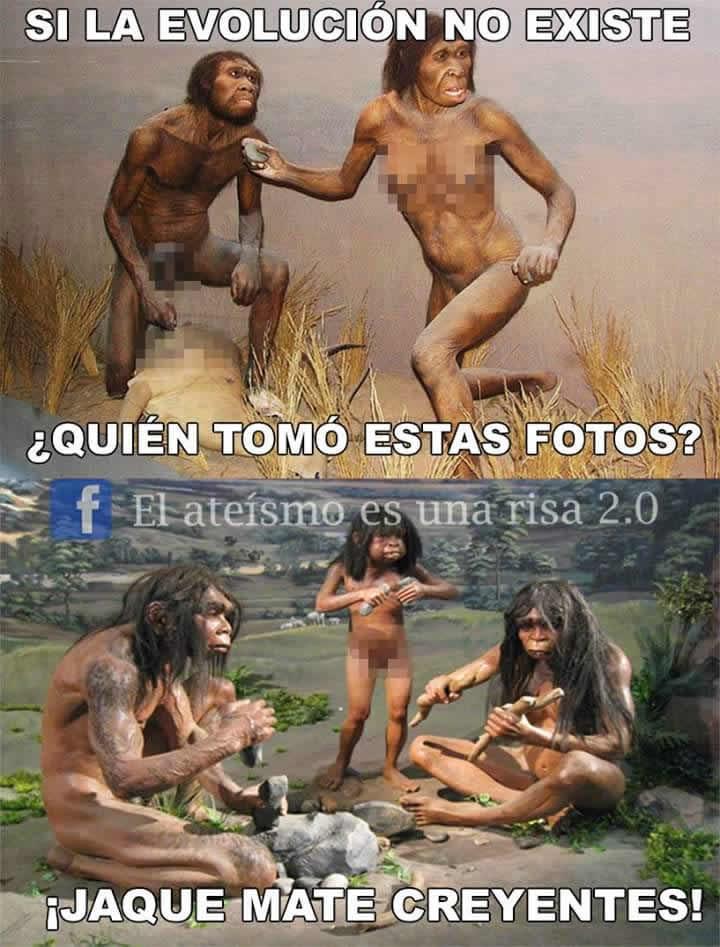 Marcianadas_242_2907160000 (182)
