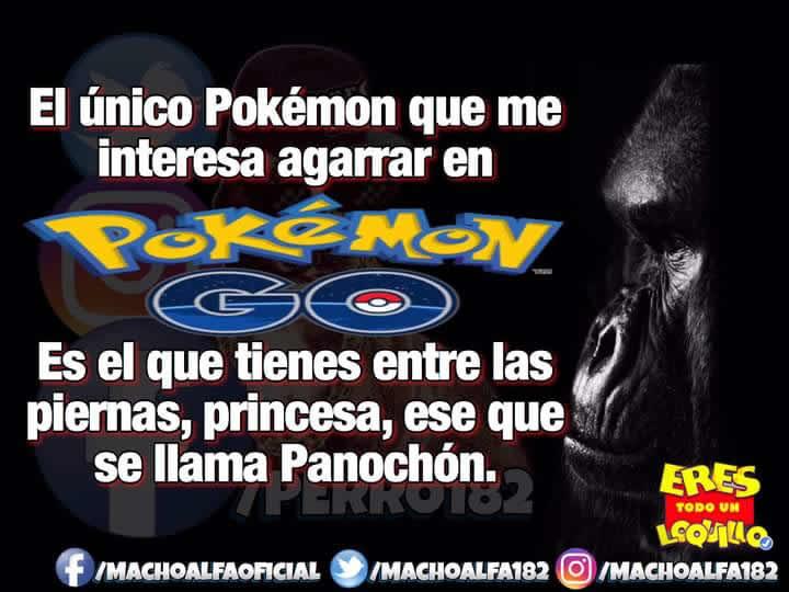 Marcianadas_242_2907160000 (184)