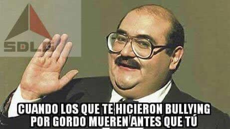 Marcianadas_242_2907160000 (194)