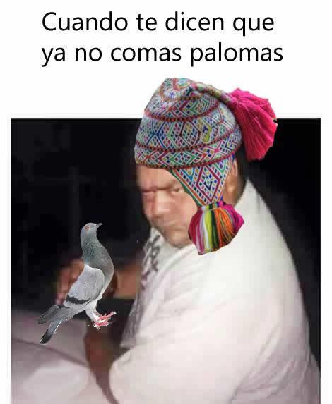 Marcianadas_242_2907160000 (196)