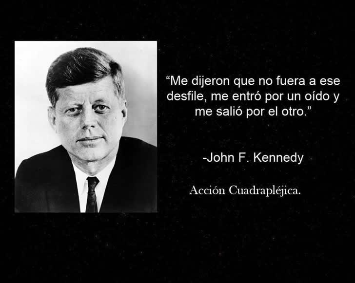Marcianadas_242_2907160000 (198)