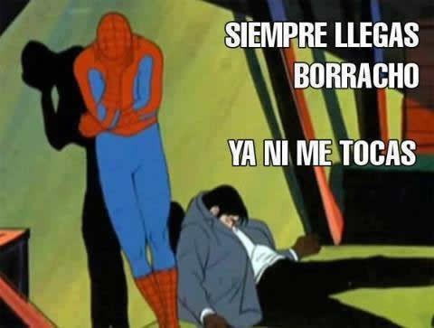 Marcianadas_242_2907160000 (202)
