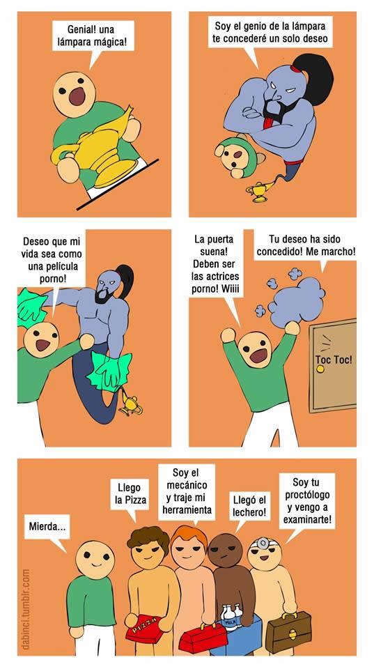 Marcianadas_242_2907160000 (204)