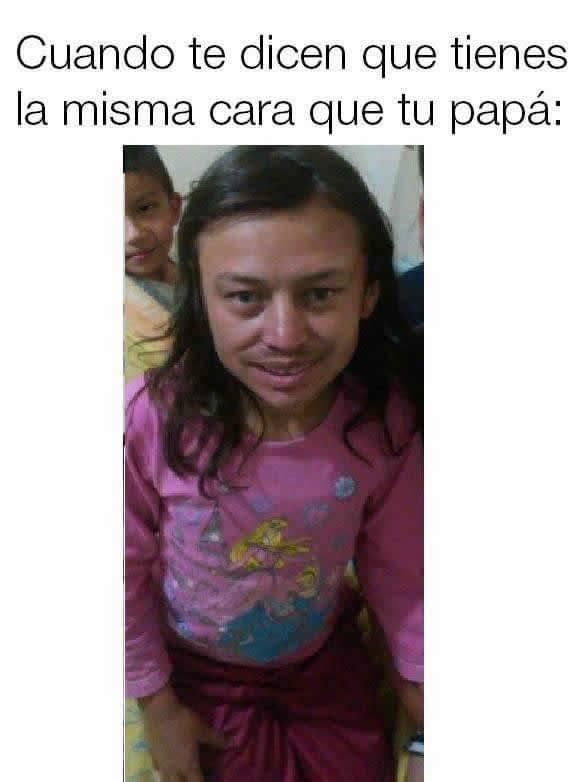 Marcianadas_242_2907160000 (207)
