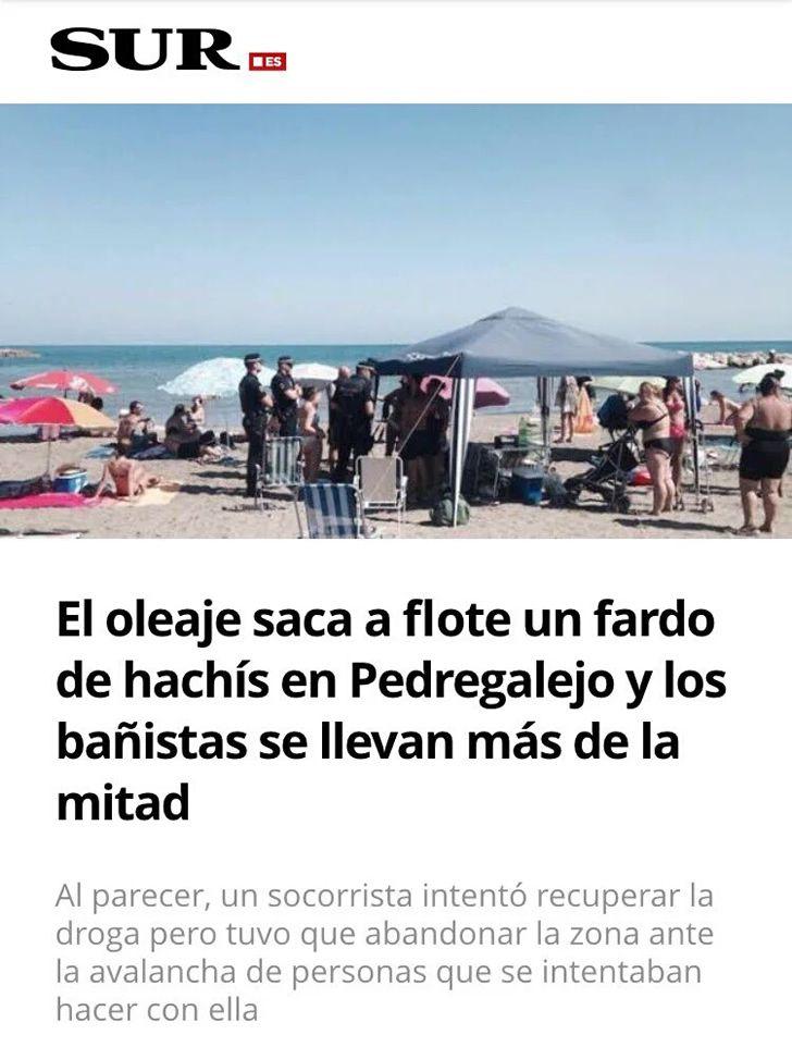 Marcianadas_242_2907160000 (209)