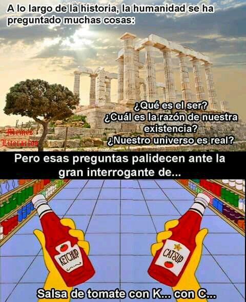 Marcianadas_242_2907160000 (212)
